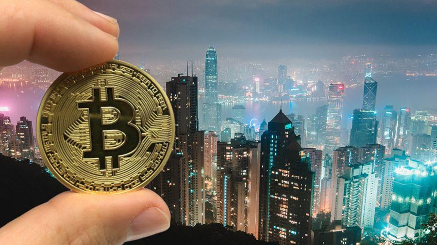 Reuters: за год в Гонконге выдана только одна лицензия криптовалютному фонду