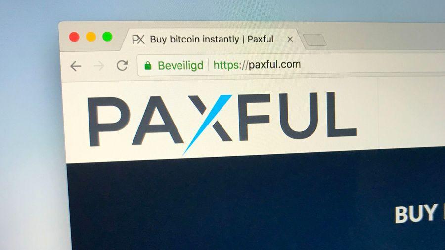 p2p_platforma_paxful_prekratila_provodit_tranzaktsii_s_bankom_venesuely.jpg