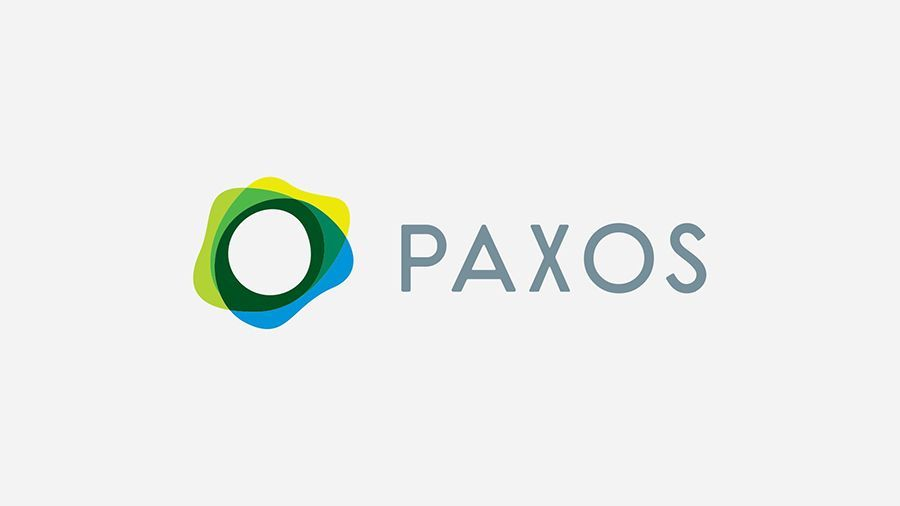 Paxos подала в OCC заявку на получение федеральной банковской лицензии