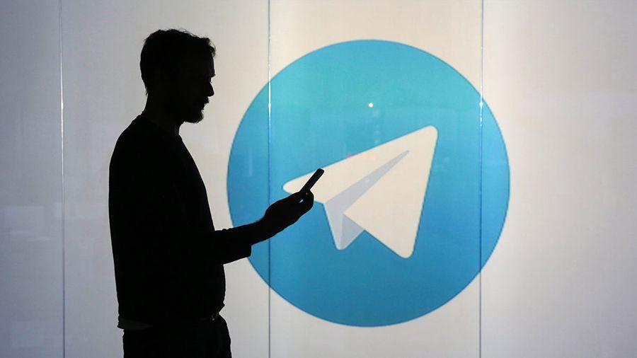 Telegram предоставит SEC банковскую информацию о привлеченных через ICO средствах