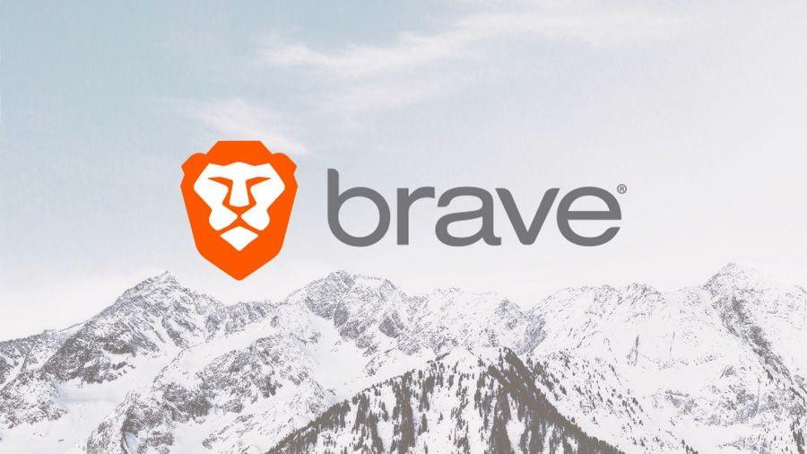 Браузер Brave позволит покупать криптовалюты на бирже Binance внутри приложения