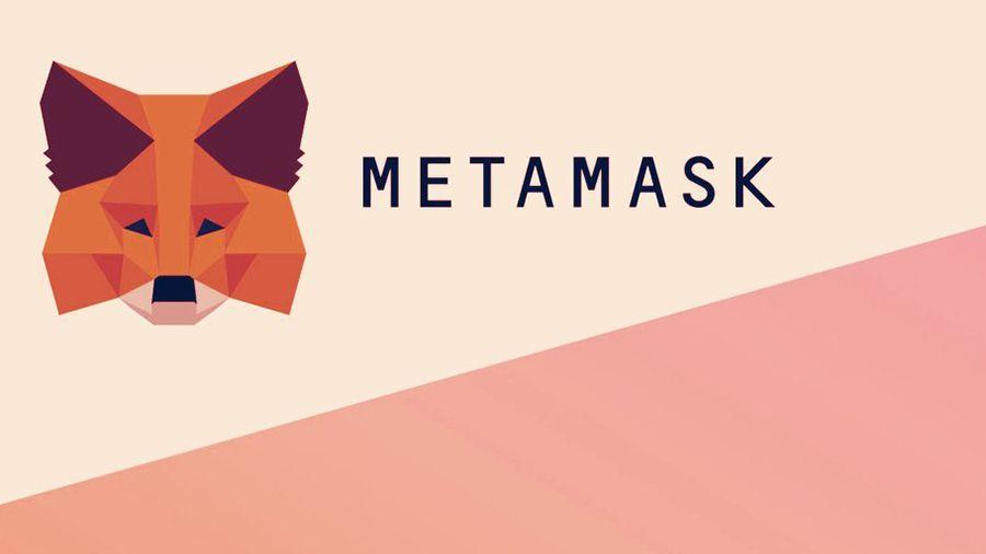 vyshla_vosmaya_versiya_koshelka_efiriuma_metamask.jpg