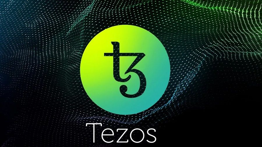 Швейцарские компании разработают новый стандарт для токенизации на блокчейне Tezos