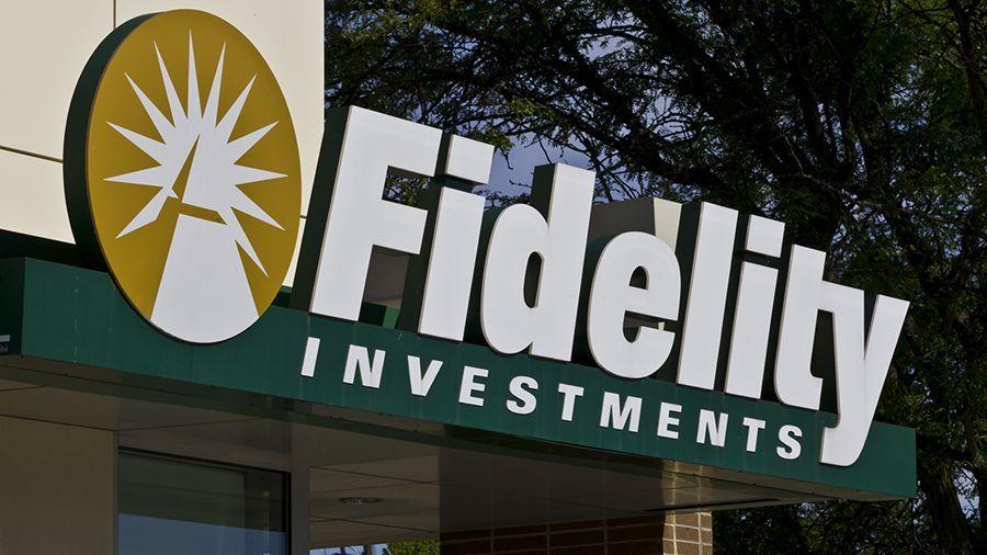 Fidelity ответила на шесть критических замечаний о биткоине