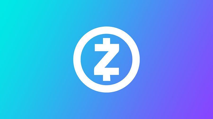 ECC передала права на торговую марку Zcash фонду Zcash Foundation