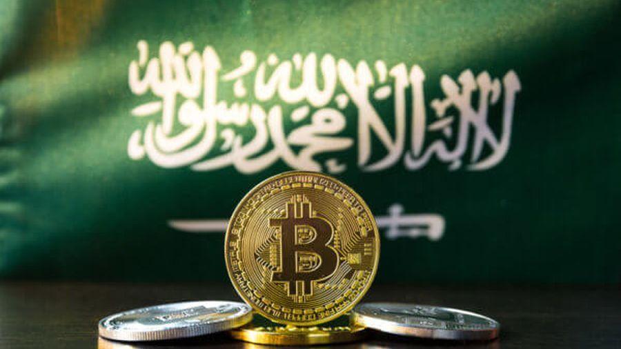 Саудовская Аравия запустит криптовалюту в 2019 году