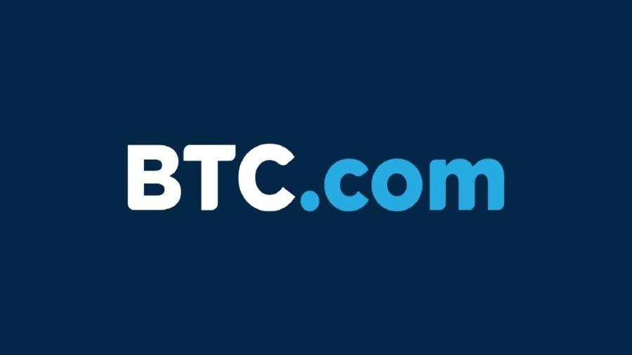 Пул BTС.com закрывается для пользователей из Китая