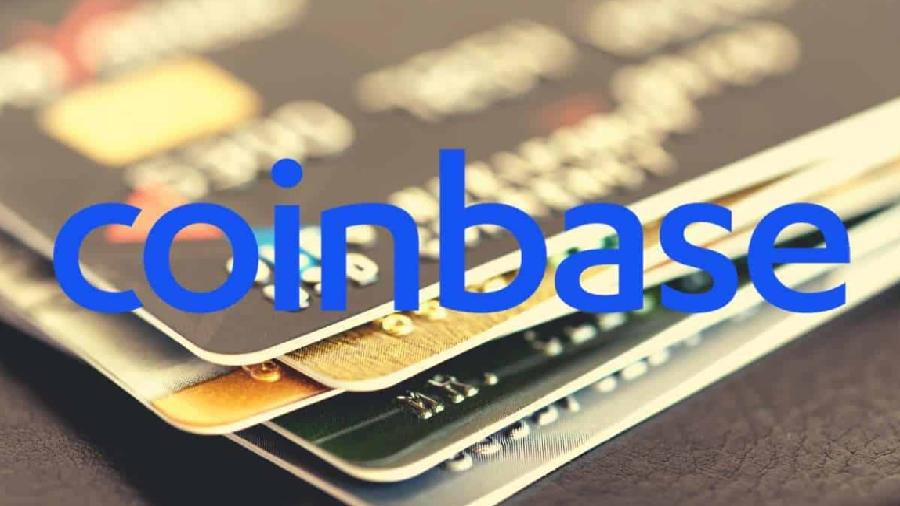 Coinbase предоставит возможность получать зарплату в криптовалюте