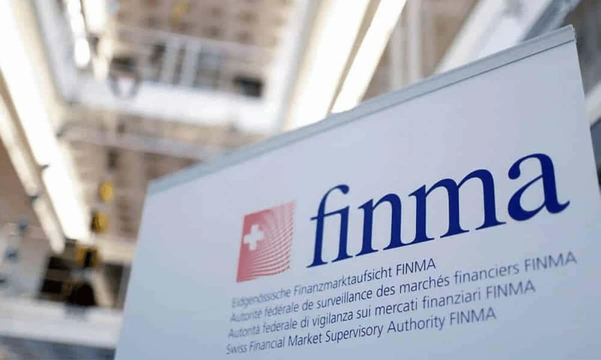 Регулятор Швейцарии впервые одобрил запуск криптовалютного фонда