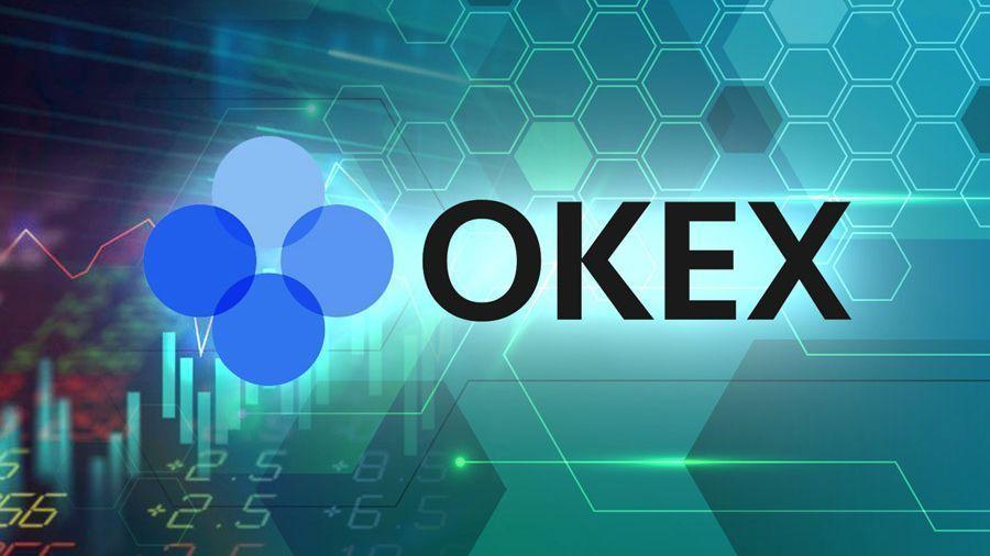 Биржа OKEx открыла вывод криптоактивов