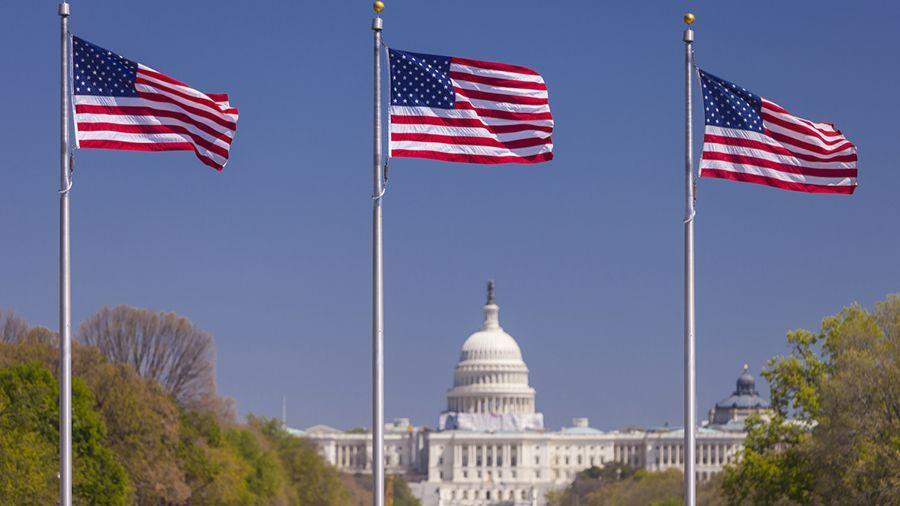 ФРС США и FinCEN предложили ужесточить отслеживание криптовалютных транзакций
