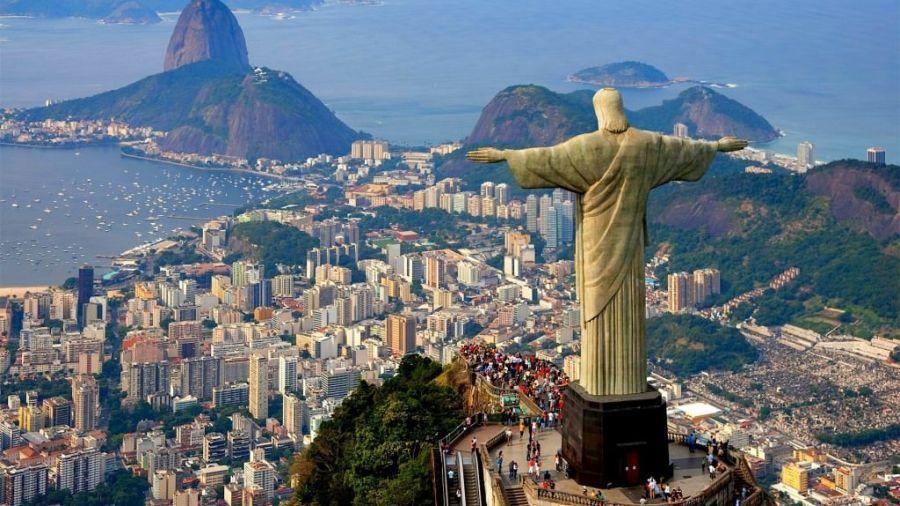 brazilskiy_regulyator_odobril_zapusk_pervogo_v_strane_etf_na_efir.jpg