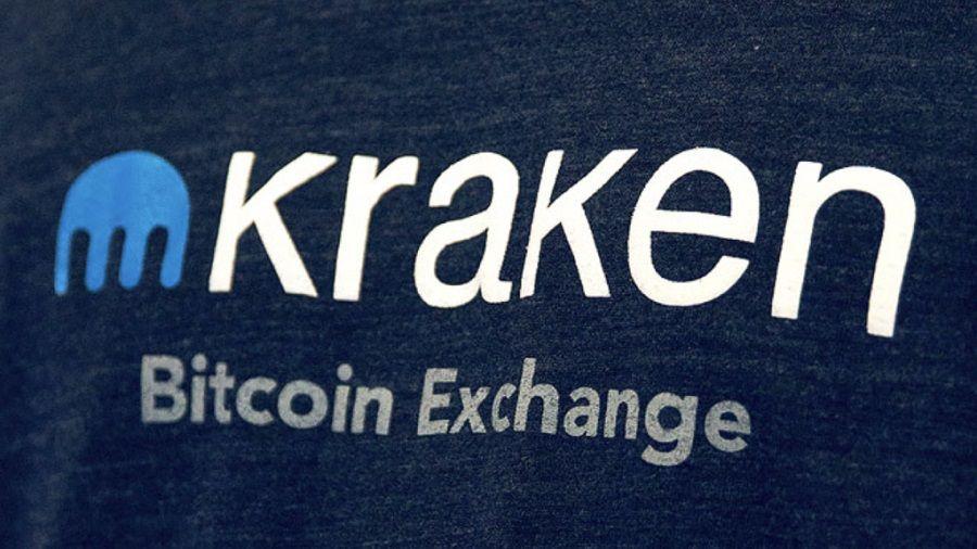 CFTC оштрафовала биржу Kraken на $1.25 млн
