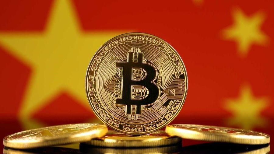 Китайские криптовалютные компании и фонды переключились на рынок кредитования