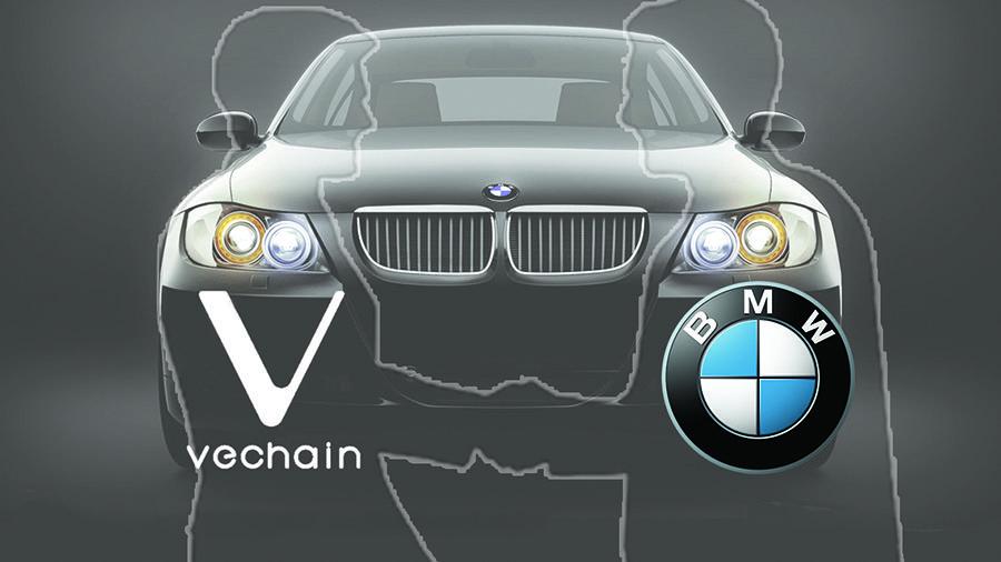 bmw_i_vechain_sozdayut_platformu_na_blokcheyne_dlya_otslezhivaniya_informatsii_ob_avtomobilyakh.jpg