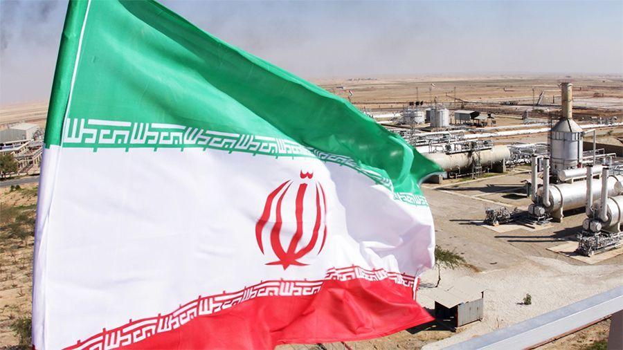 ЦБ Ирана запретил торговлю криптовалютами, добытыми в других странах