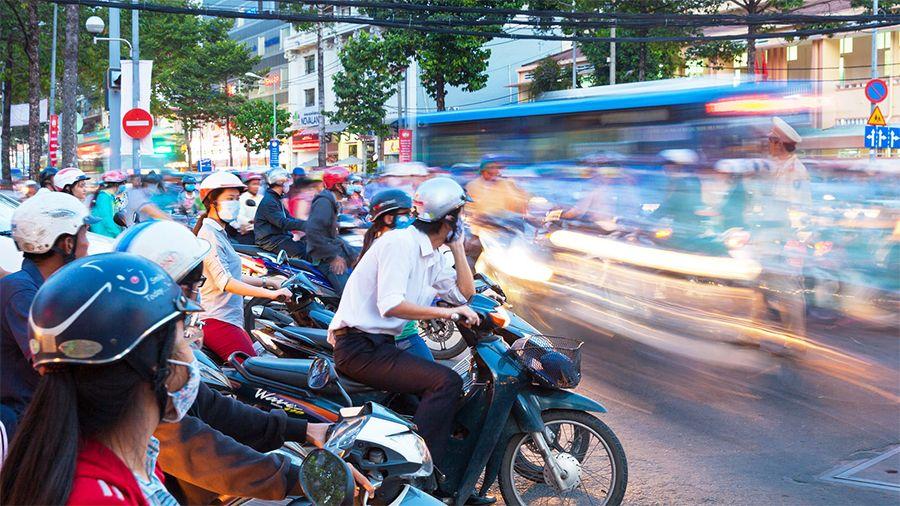 Вьетнам рассматривает новые варианты криптовалютного регулирования