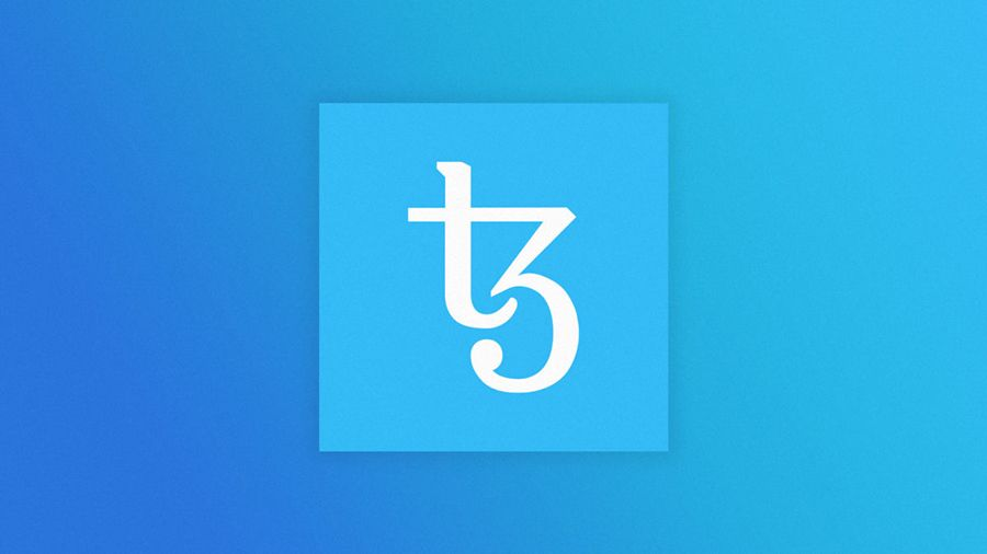 Tezos Foundation продал 8 000 BTC в 2019 году для инвестиций в другие активы
