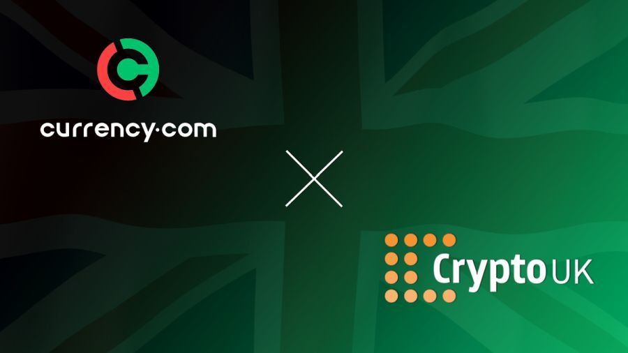 birzha_currency_com_prisoedinyaetsya_k_britanskoy_assotsiatsii_cryptouk.jpg