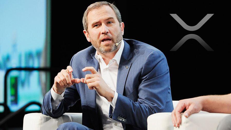 Брэд Гарлингхаус: «в 2020 году индустрию ожидает расцвет IPO»