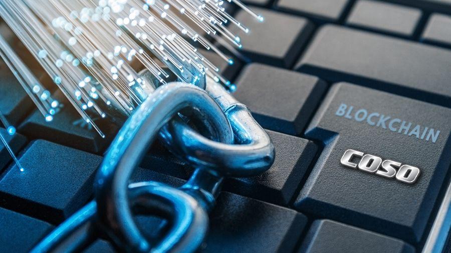 COSO выпустит руководство для компаний по использованию блокчейна