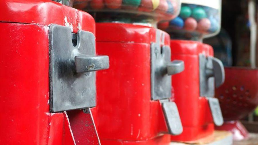 Neufund получил разрешение регулятора Лихтенштейна на продажу токенов-акций