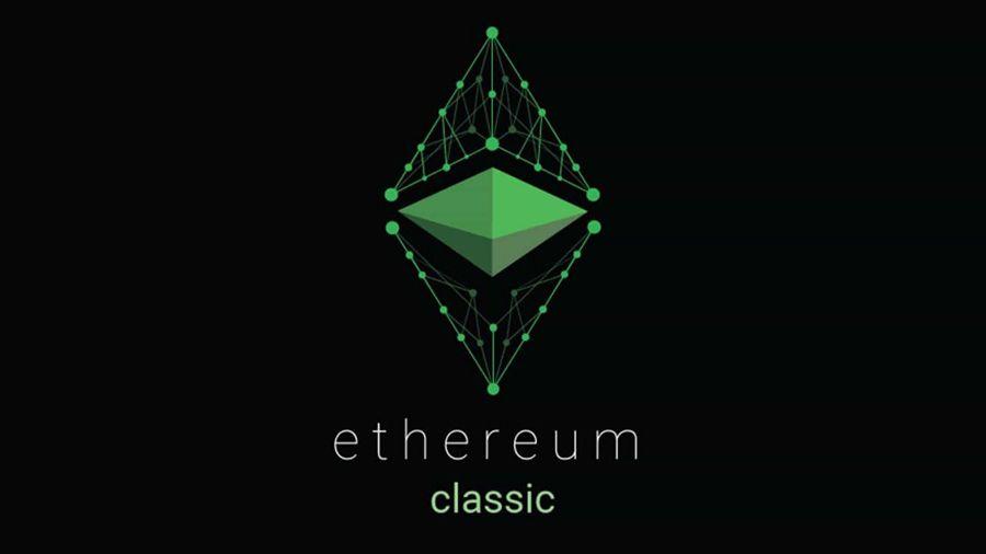 Руководитель ETC Labs: «атаки 51% — общая проблема всех блокчейнов на PoW»