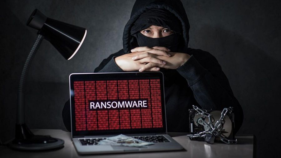 Кадровое агентство Randstad подверглось атаке вируса-шифровальщика Egregor