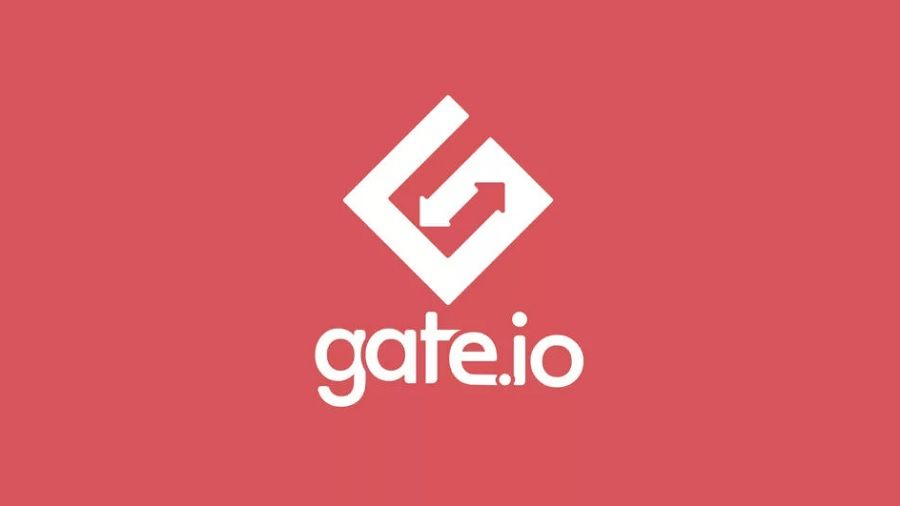 Криптовалютная биржа Gate.io выпустила собственный аппаратный кошелек