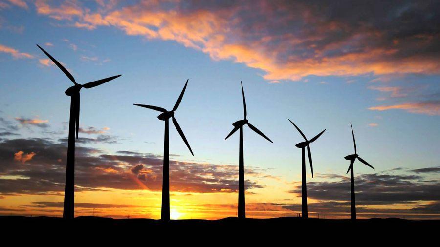 Подразделение Shell создает «виртуальную электростанцию» на базе блокчейна EWF