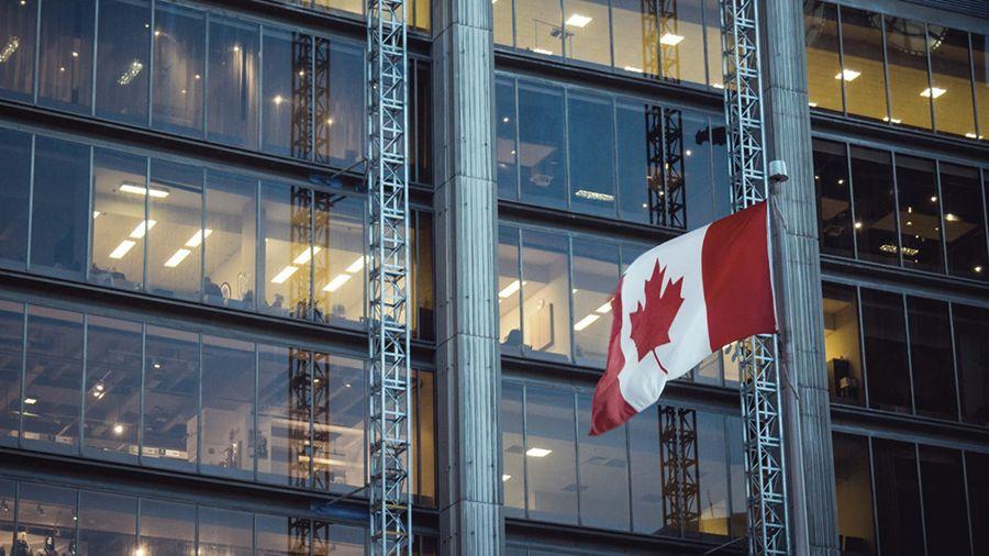 Канадские регуляторы выпустили новое руководство для криптовалютных бирж