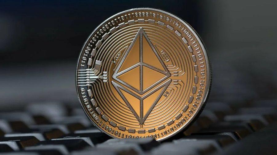 The Block: в августе более 40% прибыли майнерам ETH поступило с комиссий за транзакции