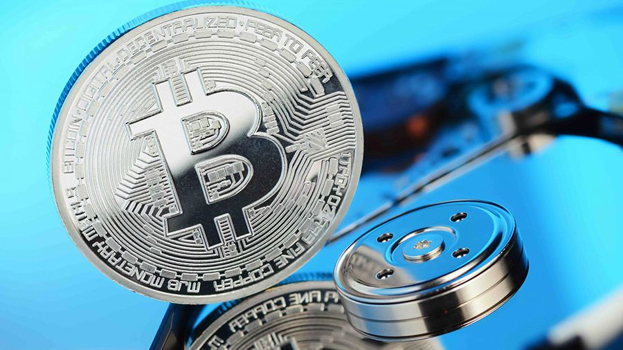 Исследование Binance: 92% институциональных инвесторов хранят криптоактивы на биржах