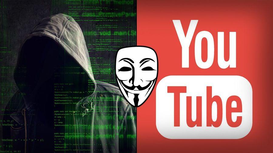 В YouTube появились ролики с вредоносной программой для кражи криптовалют