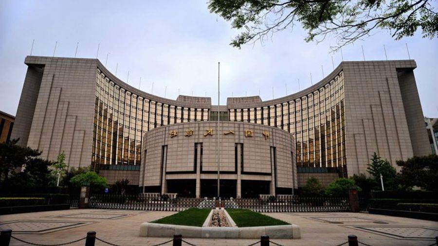 НБК отчитался об этапах развития цифровой валюты Китая