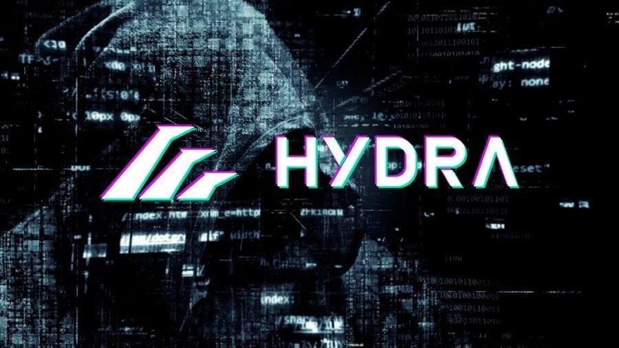 Обменник рынка даркнета Hydra продавал BTC на 1 млн рублей дешевле реального курса