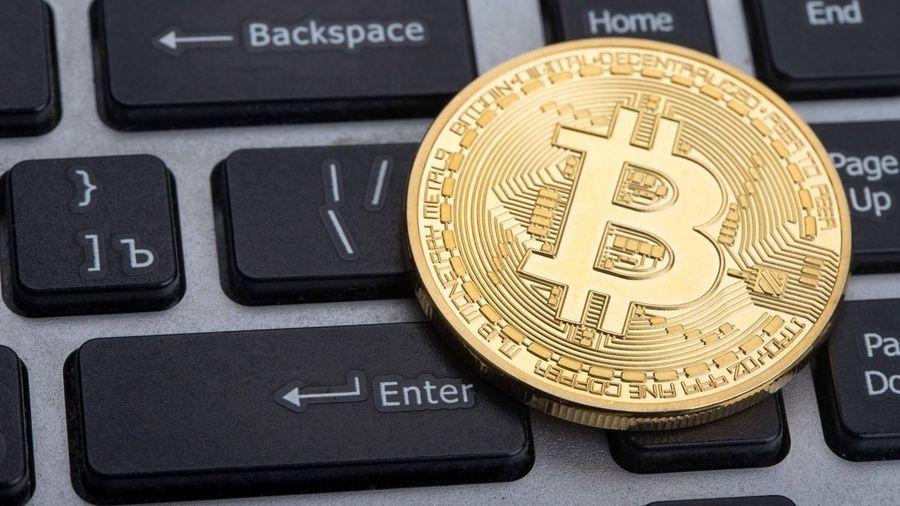 Где генерировать биткоины онлайн график форекс фунт доллар