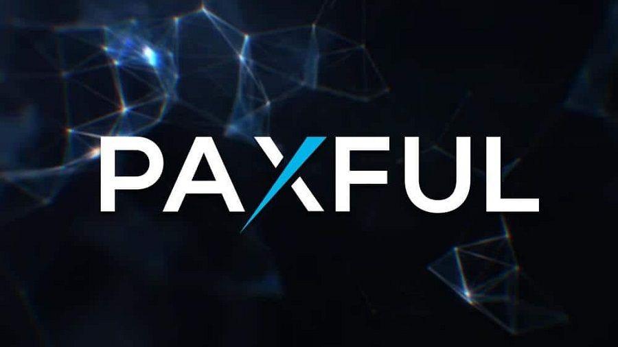 Paxful запустил сервис Pay для оплаты товаров и услуг в биткоинах