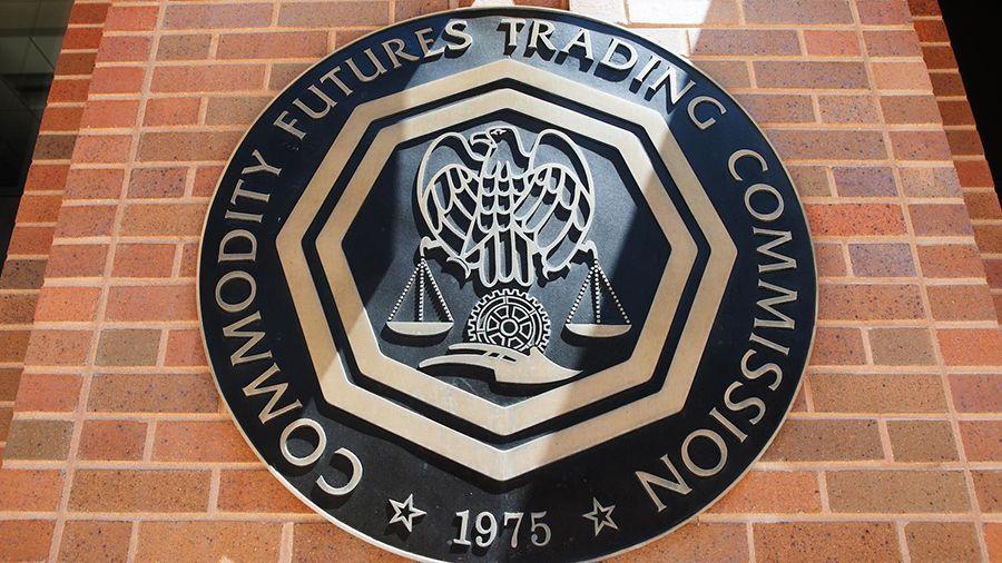 CFTC оштрафовала 12 фирм за незаконную торговлю опционами на криптовалюты