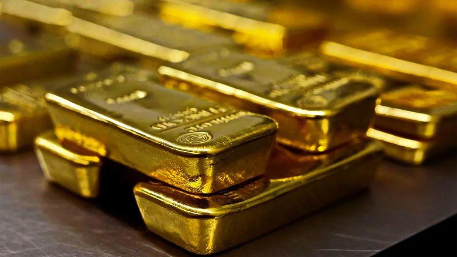 Tether выпустил стейблкоин XAU₮, привязанный к золоту