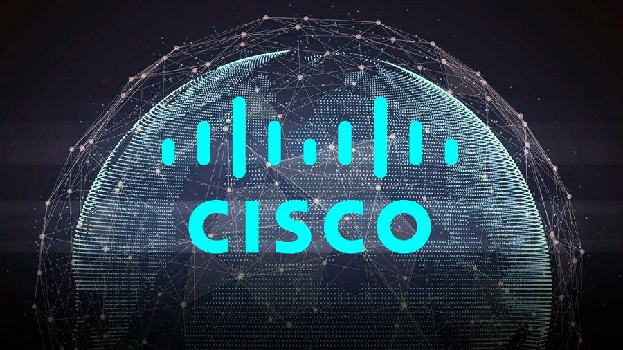 Cisco запатентовала систему на блокчейне для обеспечения безопасности сетей 5G
