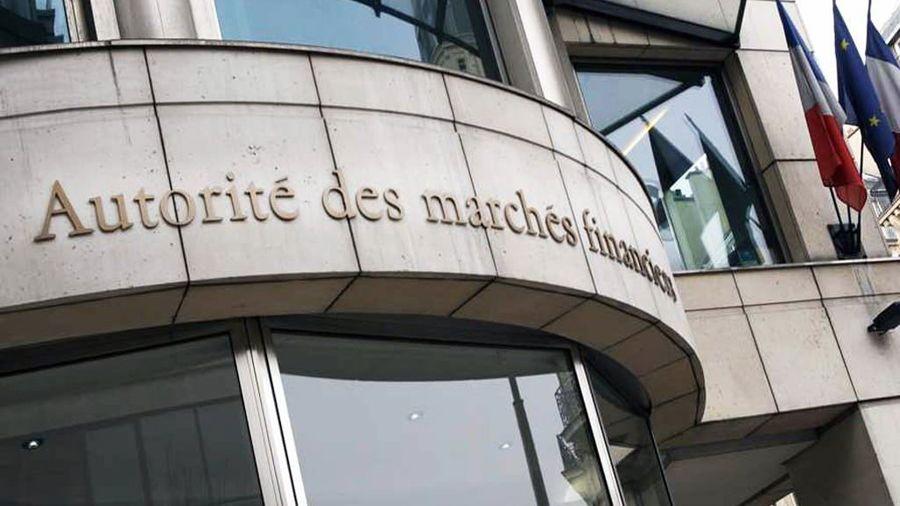 Французский регулятор впервые одобрил заявку на проведение ICO