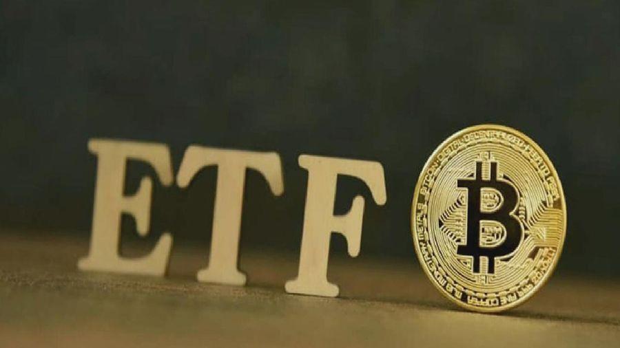 Melanion Capital запустит на Euronext ETF на индекс акций криптовалютных компаний