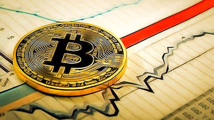 На кошельках бирж находится более 10% биткоинов от общего объема эмиссии
