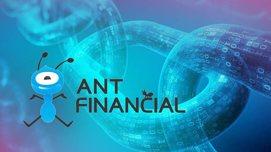 ant_financial_zapustila_platformu_na_blokcheyne_dlya_malogo_i_srednego_biznesa.jpg