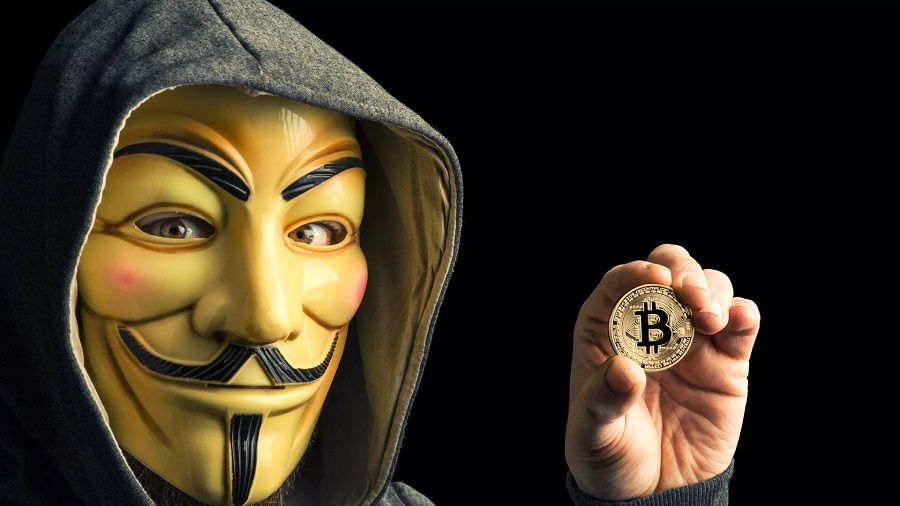 fond_po_pravam_cheloveka_profinansiruet_razrabotki_po_anonimizatsii_bitkoina.jpg