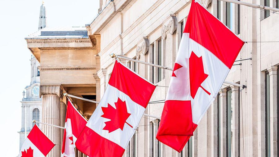 Канада ужесточила требования по идентификации клиентов для криптовалютных компаний