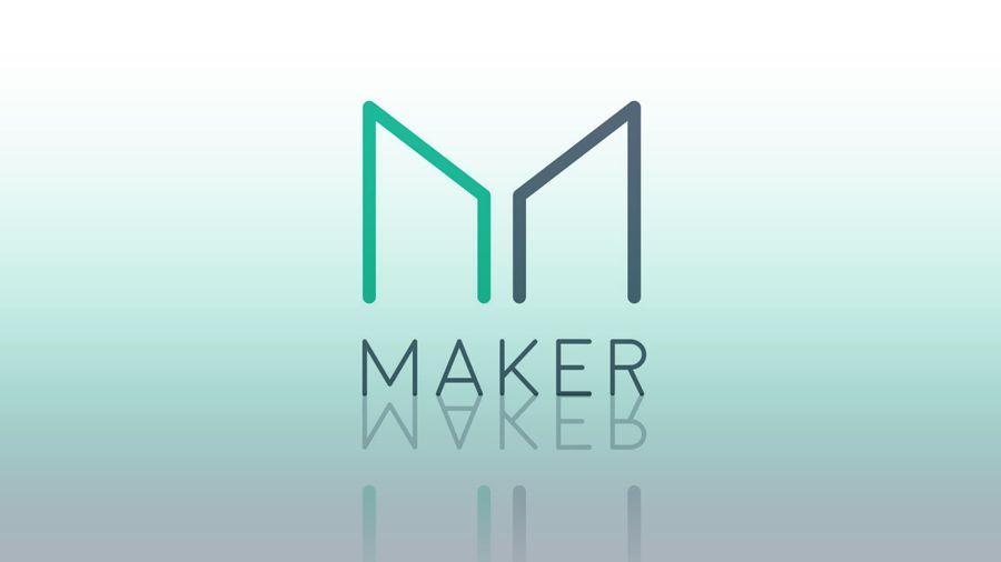 Maker Foundation продал фондам Dragonfly и Paradigm токены MKR на $27.5 млн