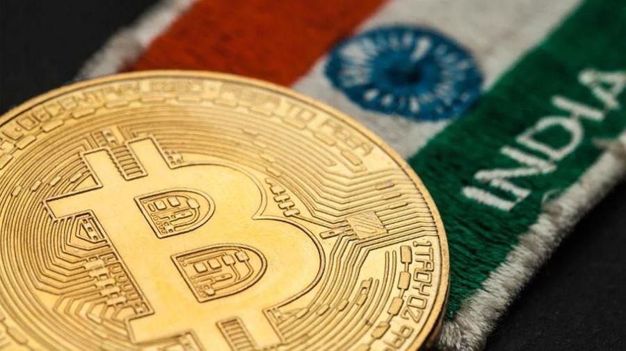 Индийские биржи обратятся к в руководству с предложениями по регулированию криптографических валют