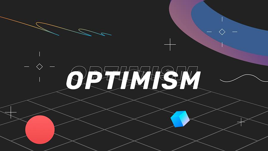 Optimism выпустит инструмент для упрощения развертывания роллапов